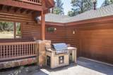 1155 Highland Meadow Road - Photo 34