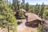 1155 Highland Meadow Road - Photo 35