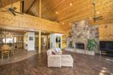 1155 Highland Meadow Road - Photo 8