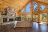 1155 Highland Meadow Road - Photo 9