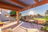 7525 Gainey Ranch Road - Photo 35