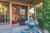 7525 Gainey Ranch Road - Photo 48