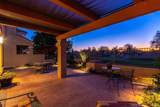 7525 Gainey Ranch Road - Photo 61