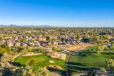 7525 Gainey Ranch Road - Photo 69