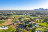 7525 Gainey Ranch Road - Photo 75