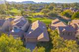 7525 Gainey Ranch Road - Photo 77