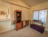 1397 14th Avenue - Photo 11