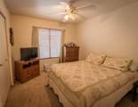1397 14th Avenue - Photo 15