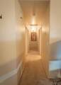 1397 14th Avenue - Photo 17