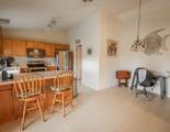 1397 14th Avenue - Photo 6