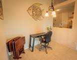 1397 14th Avenue - Photo 7