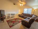 1397 14th Avenue - Photo 8