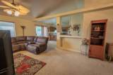 1397 14th Avenue - Photo 9