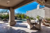 3169 Sierra Vista Drive - Photo 21