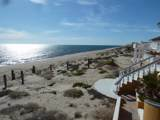 M34 L8 Pez Vela Playa Encanto - Photo 2