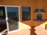 M34 L8 Pez Vela Playa Encanto - Photo 21