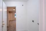 2392 Claxton Street - Photo 64