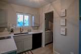 2392 Claxton Street - Photo 79