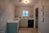 2392 Claxton Street - Photo 80