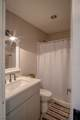 2392 Claxton Street - Photo 84