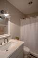 2392 Claxton Street - Photo 85