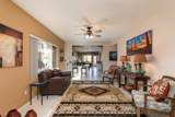 10292 Meandering Trail Lane - Photo 2