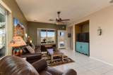 10292 Meandering Trail Lane - Photo 4