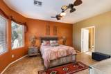 10292 Meandering Trail Lane - Photo 5