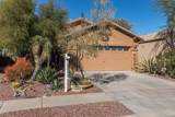 10292 Meandering Trail Lane - Photo 7