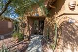 10292 Meandering Trail Lane - Photo 8