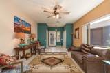 10292 Meandering Trail Lane - Photo 9