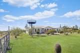 16805 Dove Valley Road - Photo 14