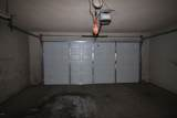 2113 Inlet Loop - Photo 45