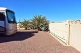 10251 Mazatlan Drive - Photo 59
