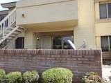 2201 Comanche Drive - Photo 1