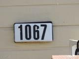 2201 Comanche Drive - Photo 16