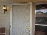 2201 Comanche Drive - Photo 17