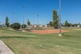 2201 Comanche Drive - Photo 18