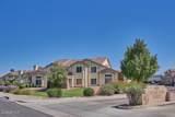 2201 Comanche Drive - Photo 2