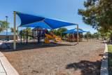 2201 Comanche Drive - Photo 20