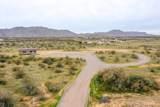 17044 Deer Trail - Photo 7