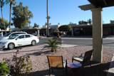 650 Desert Flower Drive - Photo 25