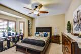 42818 Ocean Breeze Drive - Photo 42