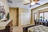 42818 Ocean Breeze Drive - Photo 44