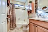 42818 Ocean Breeze Drive - Photo 45