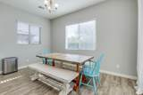 18959 Carriage Way - Photo 10