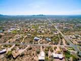 1091 Geronimo Road - Photo 111