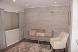 12123 Bell Road - Photo 10