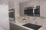 12123 Bell Road - Photo 11