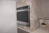 12123 Bell Road - Photo 16